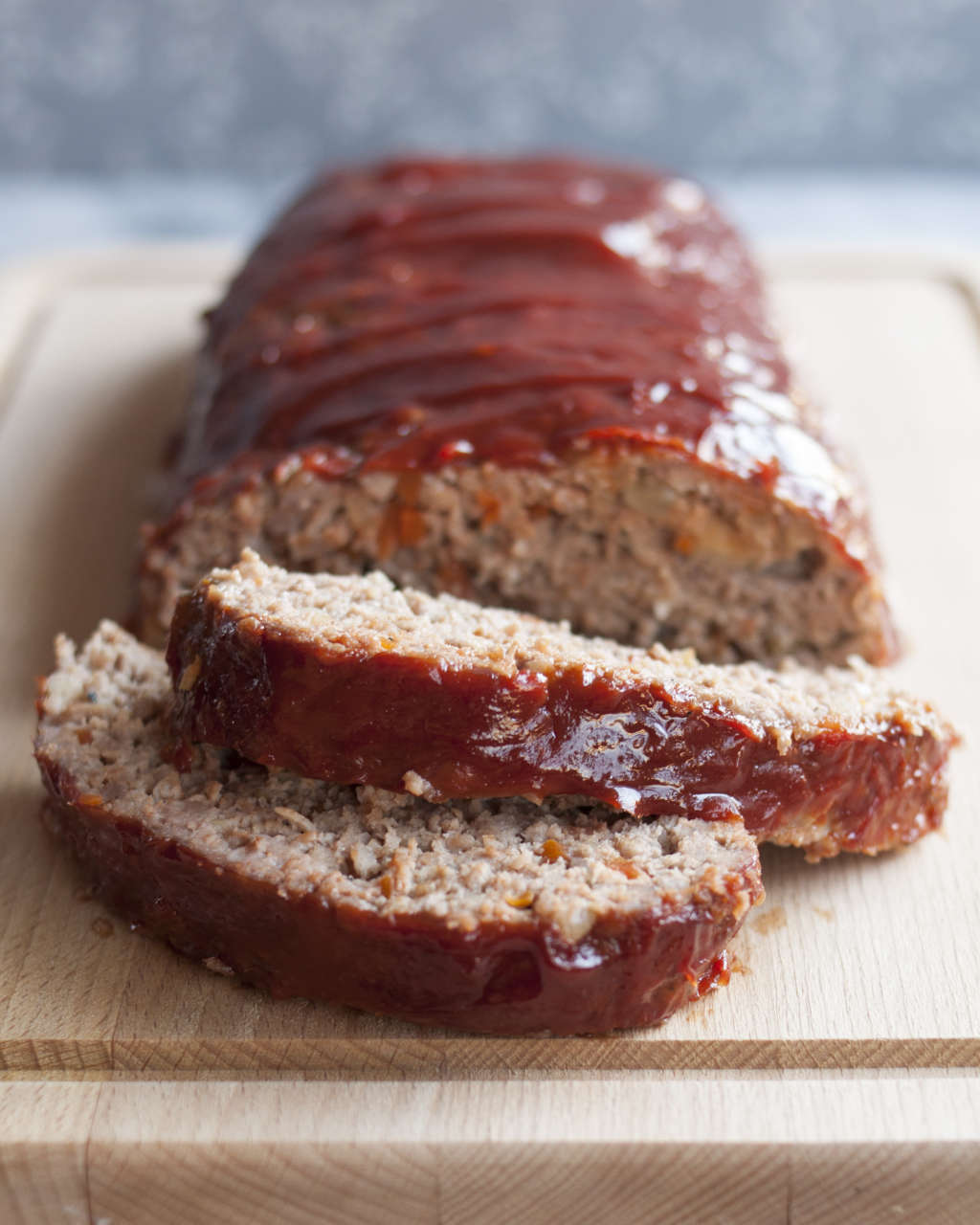 Make the Best Meatloaf from Scratch: The Video