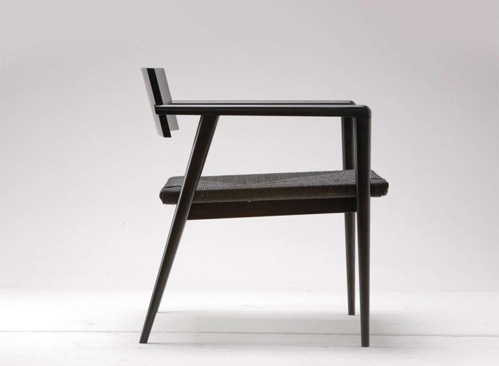 The Work of Italian Mid-Century Designer Gio Ponti
