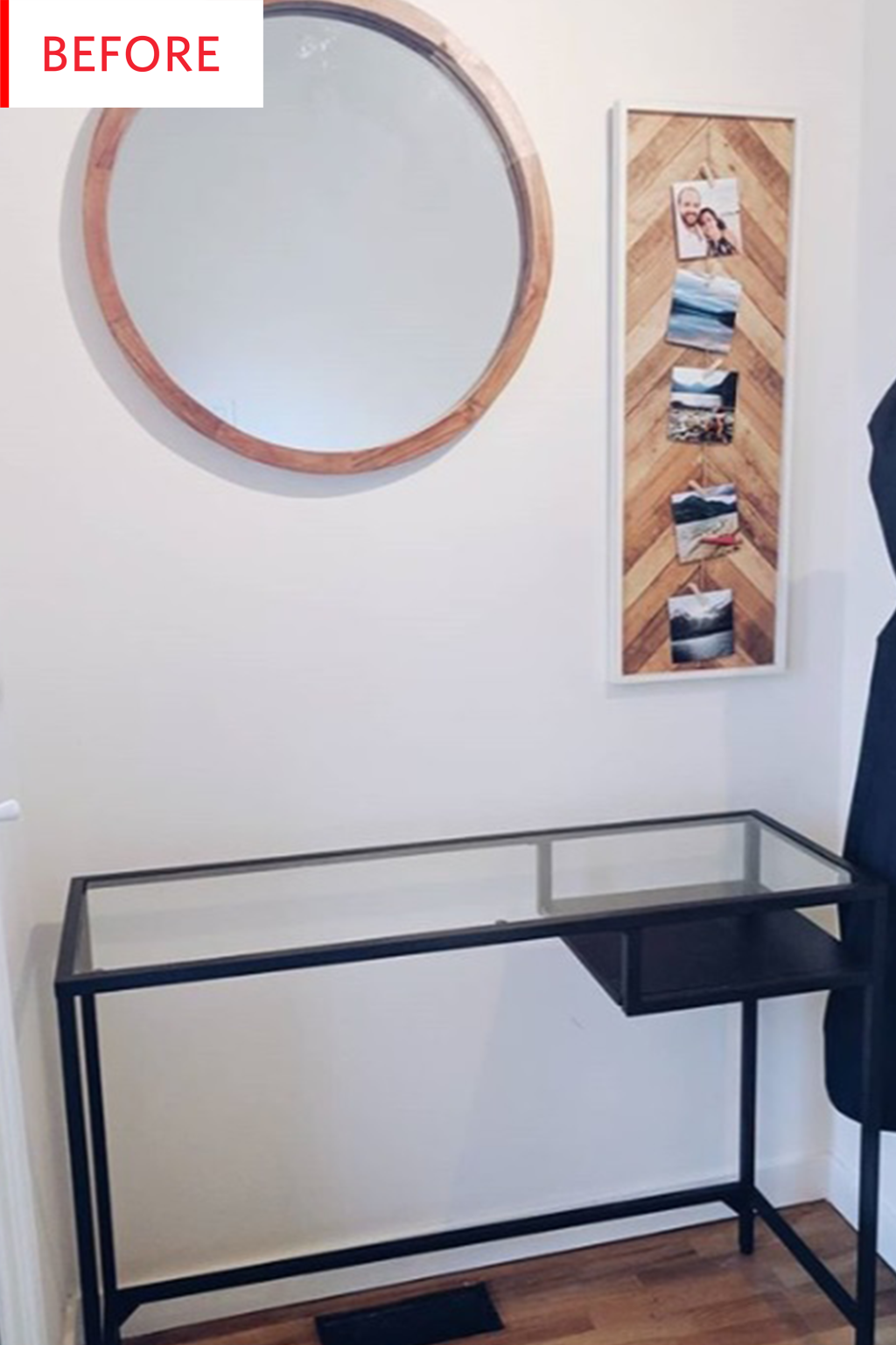 This IKEA Hack Is Every Organized Person's Dream