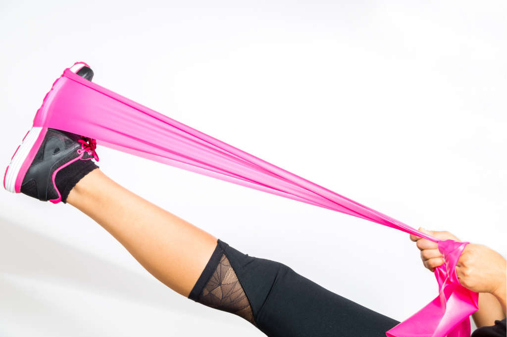 The Only Piece of Exercise Equipment You Really Need at Home