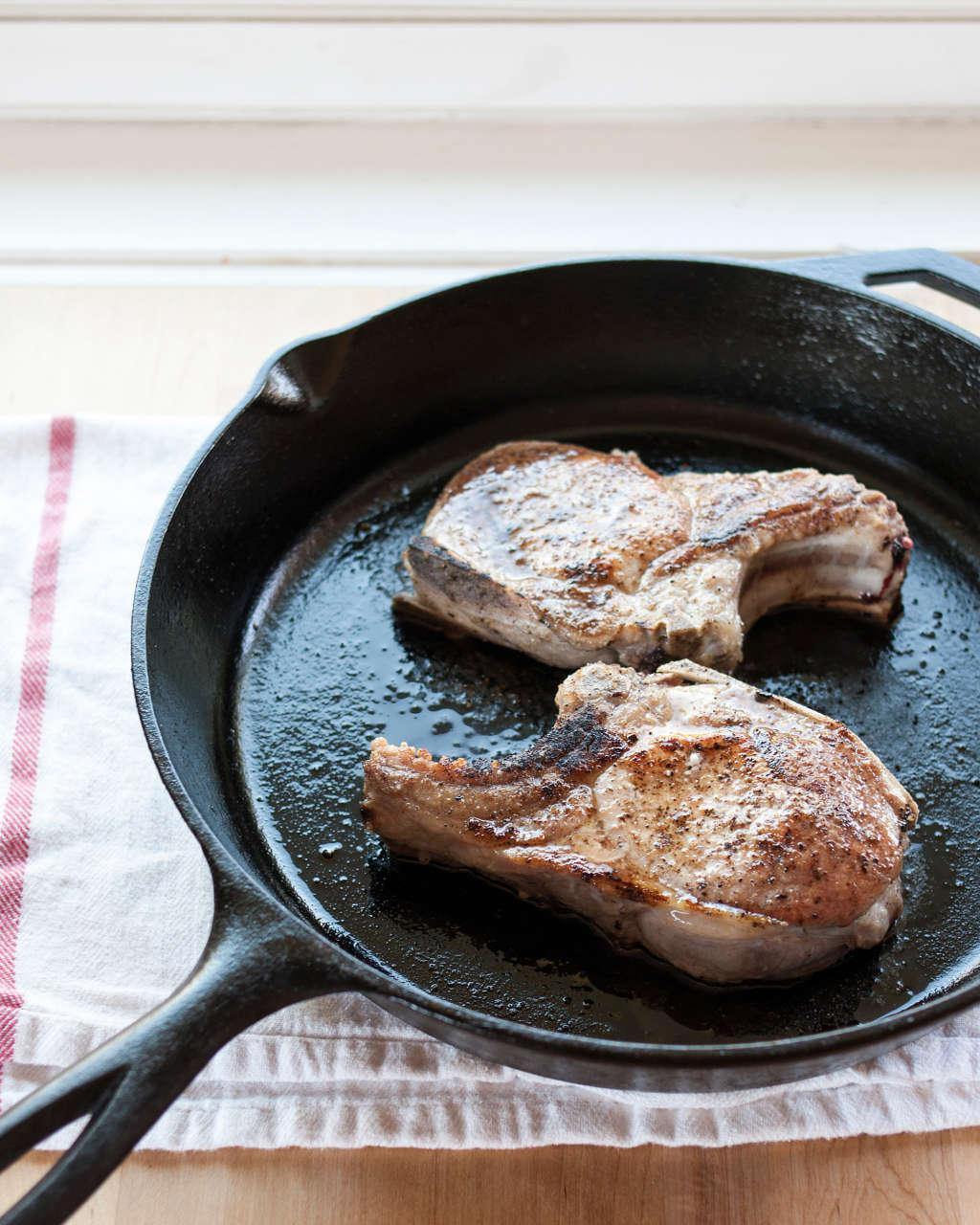 Chicken, Turkey, Steak, and Pork: 7 Tutorials to Help You Cook Perfect Meat