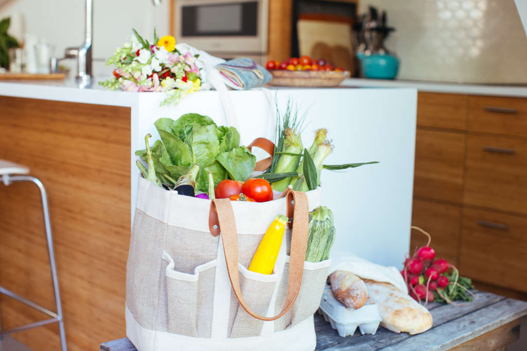 Ingenious Grocery Hacks for Better Meal Planning