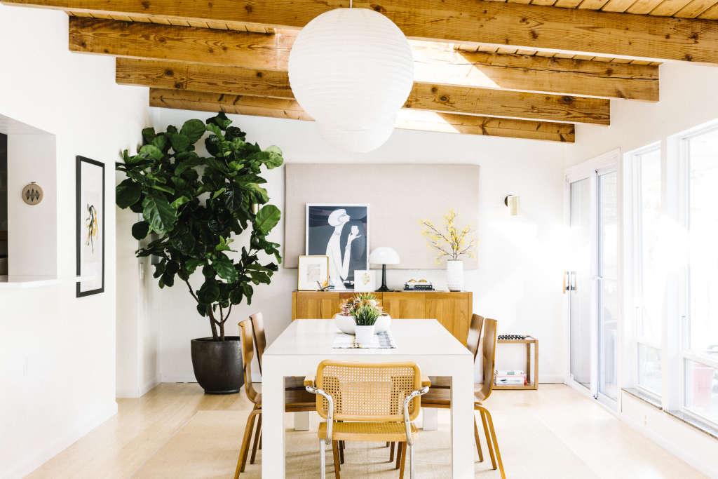 Furniture Schedule Interior Design ~ Havenly decorist laurel wolf modsy how e design companies