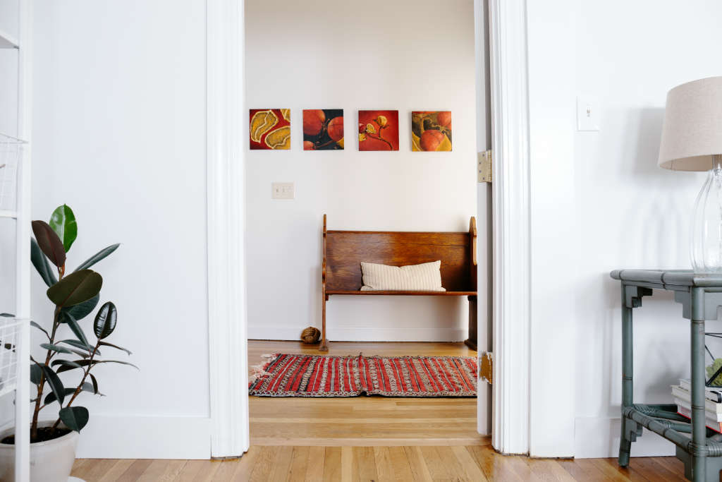 """The """"Always and Never"""" Guide for Gorgeous Hardwood Floors"""