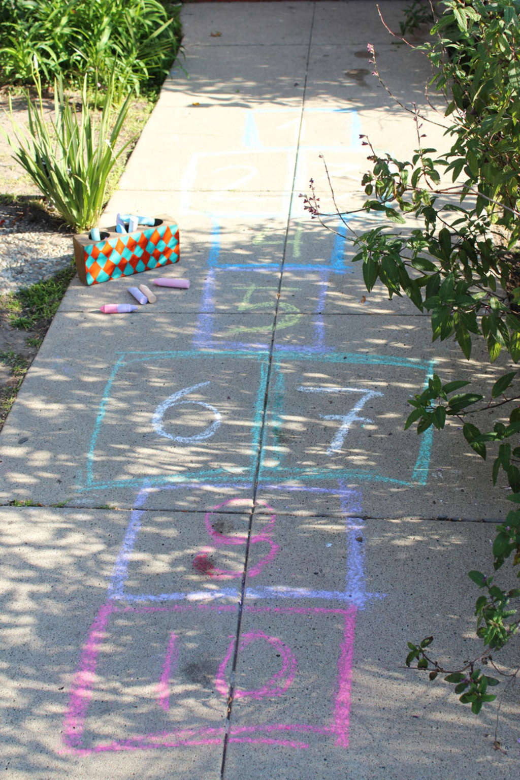 Is Your House a Mullet? 5 Ideas for Front Yard Fun