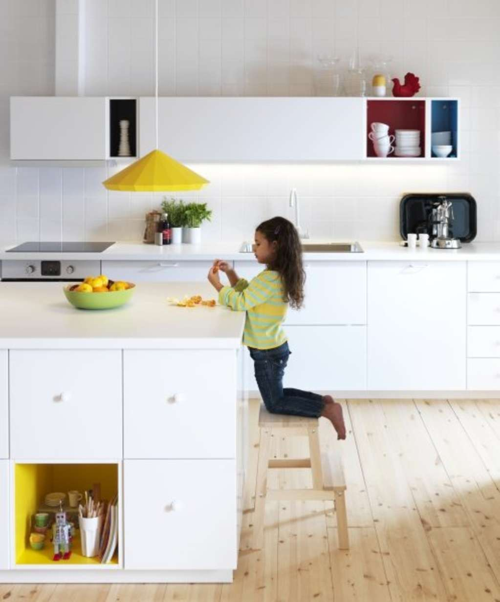 Ikea Kitchen Design Software Free: The Inside Scoop On IKEA's New Kitchen Cabinet System