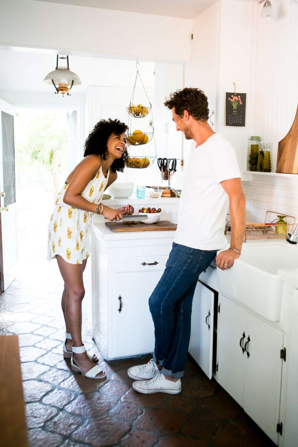 7 Creative Ideas for a Fun Date Night at Home