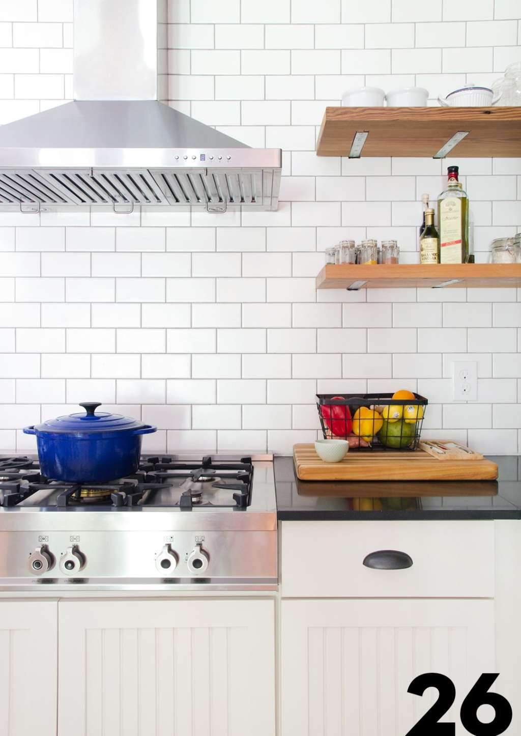 Danielle and Austin's Kitchen & Garage Remodel: What It Really Cost - A Budget Breakdown