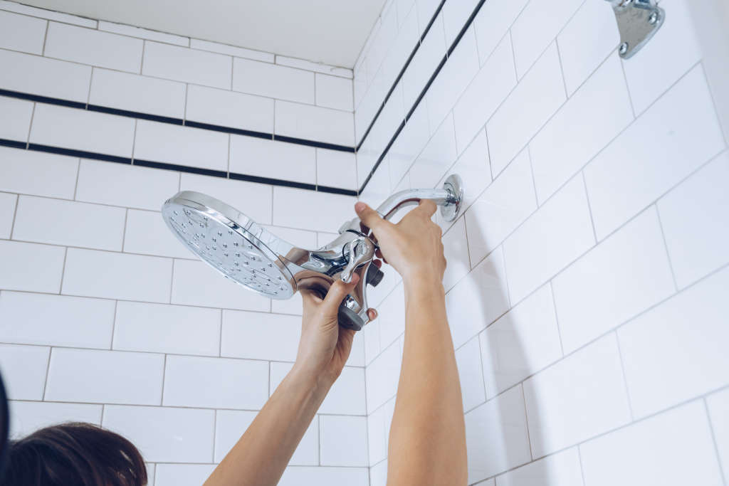 Our Step-by-Step Guide to DIY Your Fixture Changes
