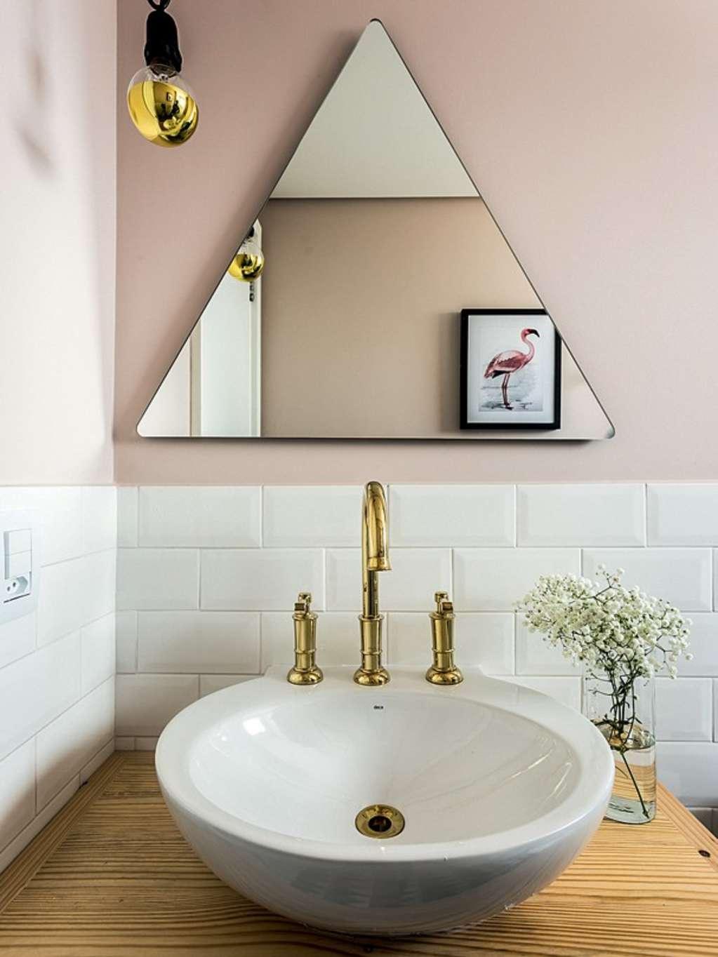 2017 Trend Watch: The Best Bathroom Paint Colors