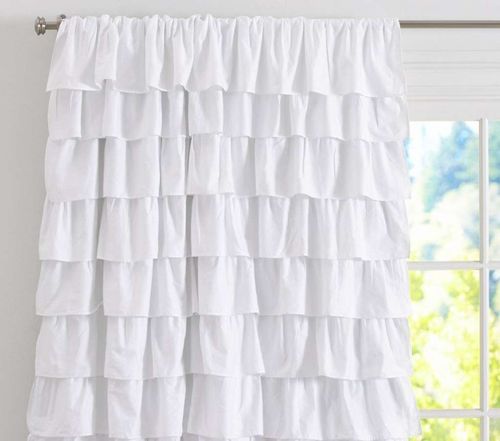 10 Blackout Curtains To Help Babies Amp Kids Sleep Longer