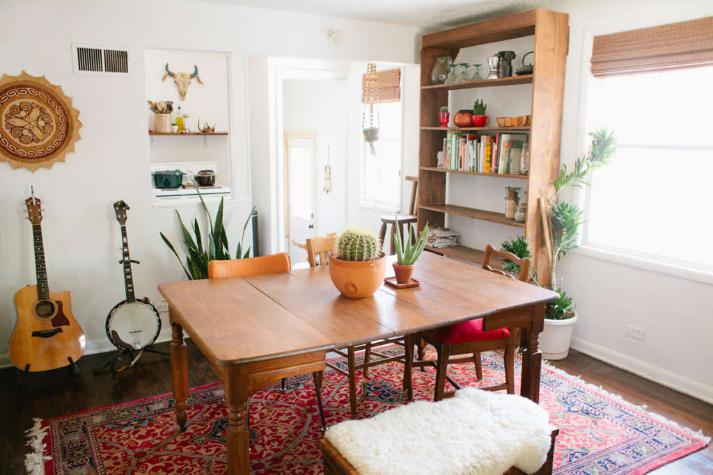 """How """"Slow Design"""" Can Give You the Home You Really Want"""