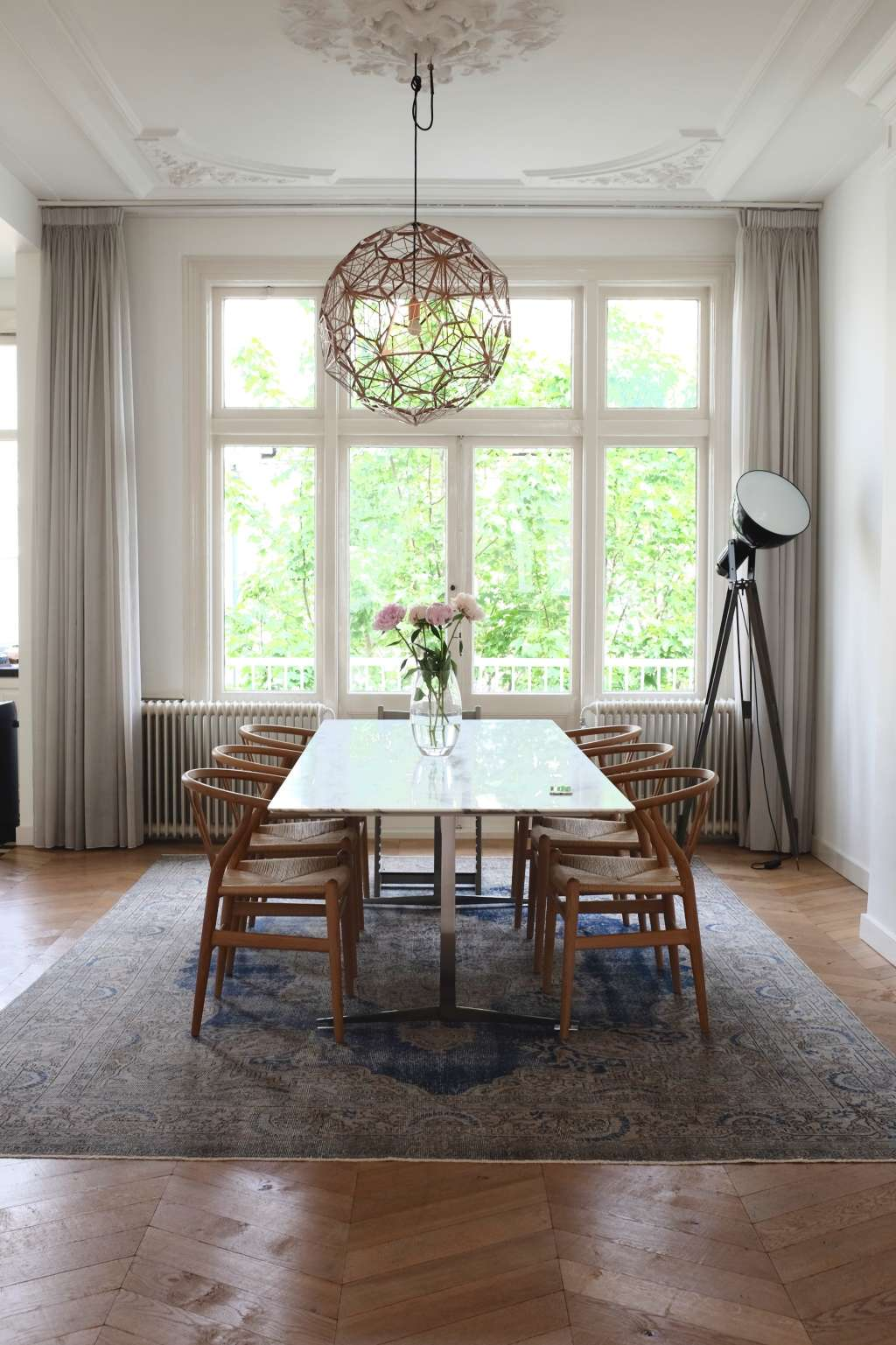 Classic french meets contemporary scandinavian style in amsterdam b50734726b700670f336f6558c674a84d1dc8a3a