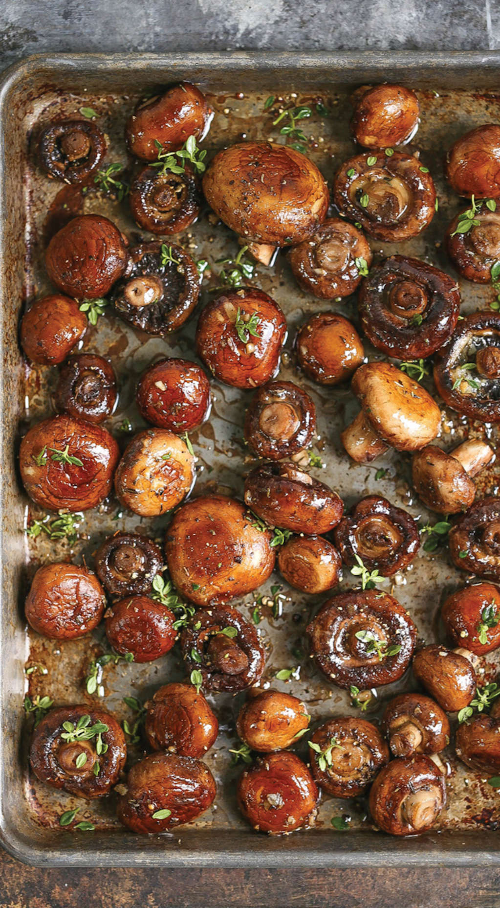 10 Popular Mushroom Recipes to Make Right Now