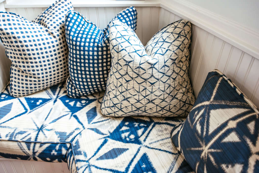 Where to Buy: 15 Great Online Sources For On-Trend Fabric