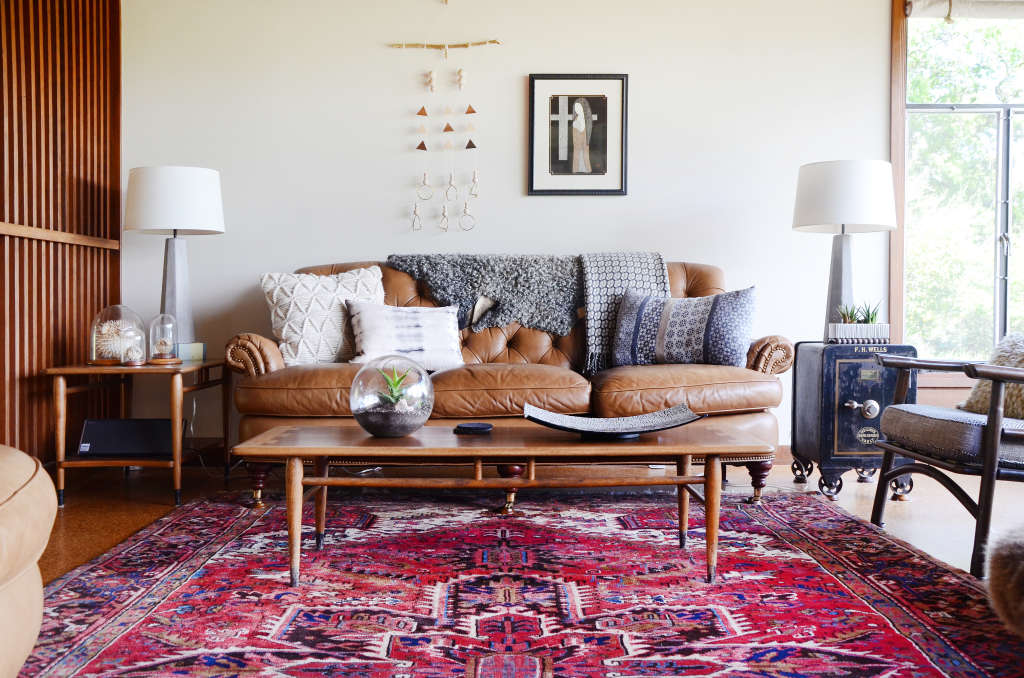 One Small Thing You Need to Do Before Guests Come Over