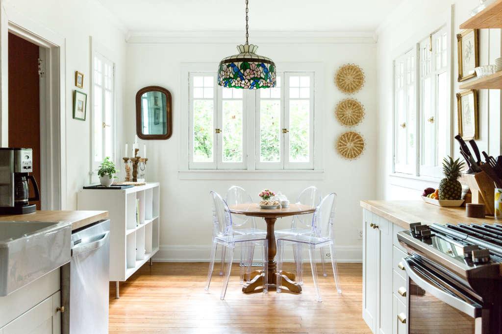 35 Home Storage Hacks Using Kitchen Stuff You Already Own