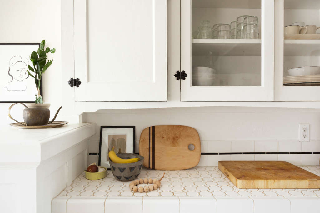 10 Common Rental Kitchen Frustrations, and How to Fix Them