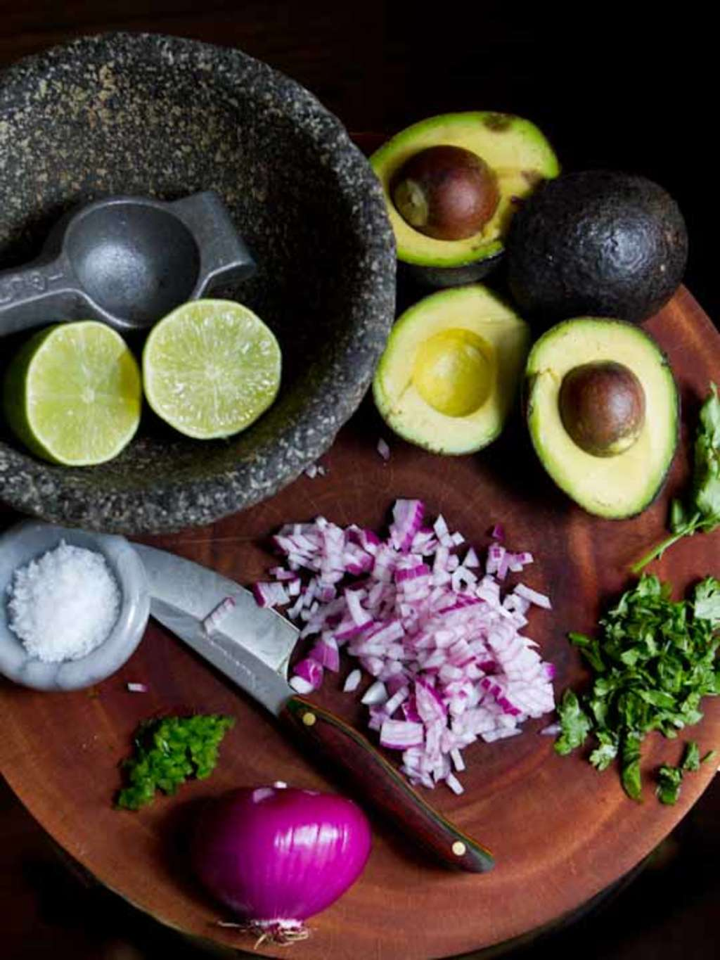 12 Reasons to Be Grateful for Mexico & the Food It Gave Us