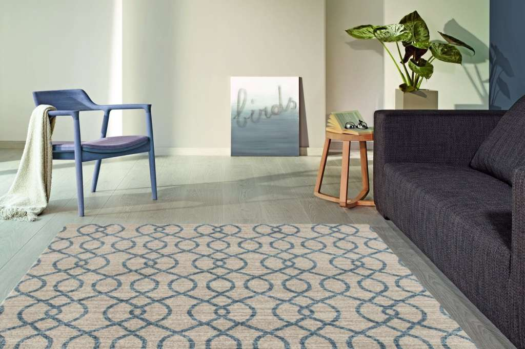 Totally Floored: The Best Under $100 Rugs We Found This Week