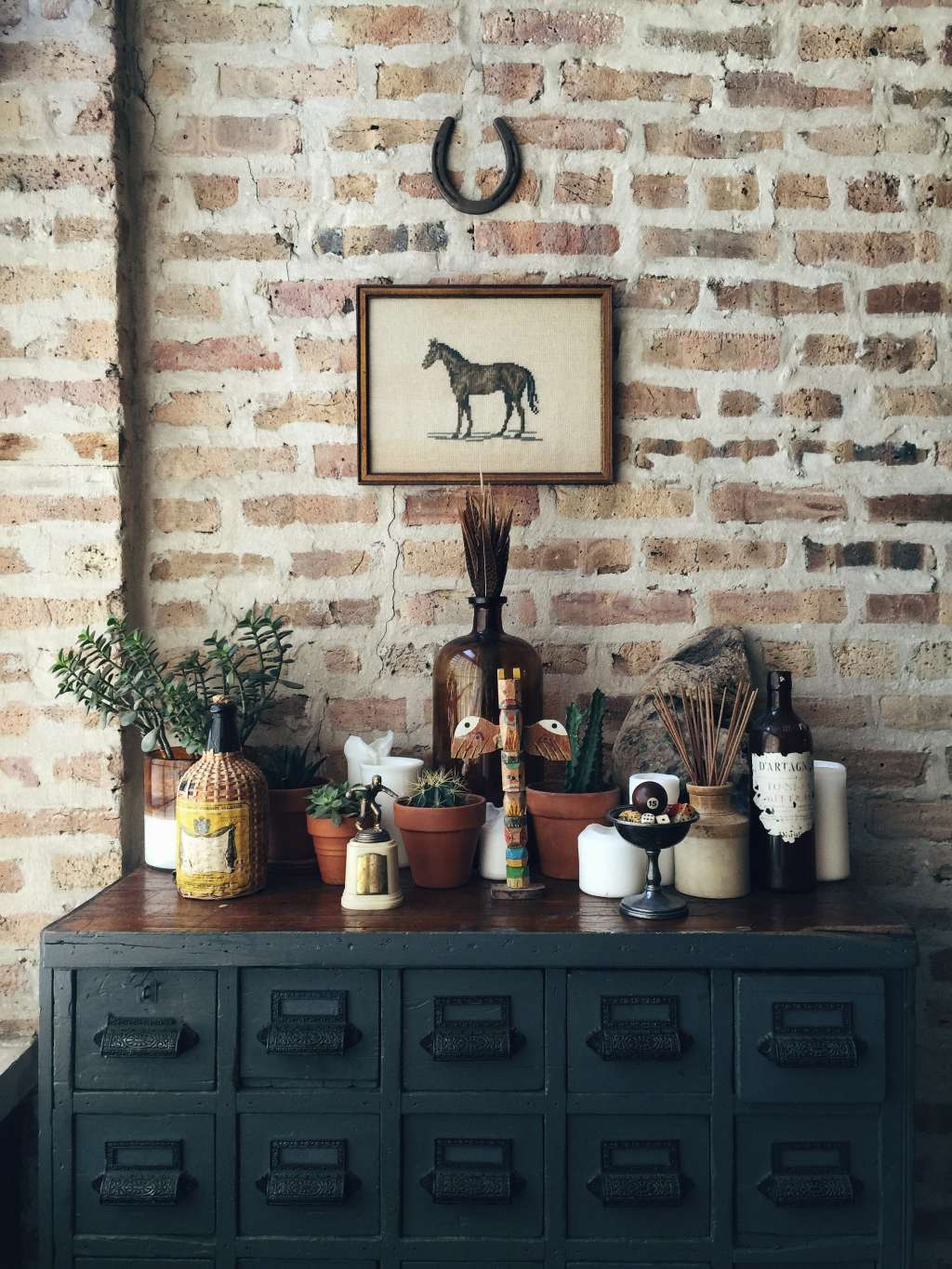 How To Decorate Your Home With Personality: How To Add Personality To Your Home Design