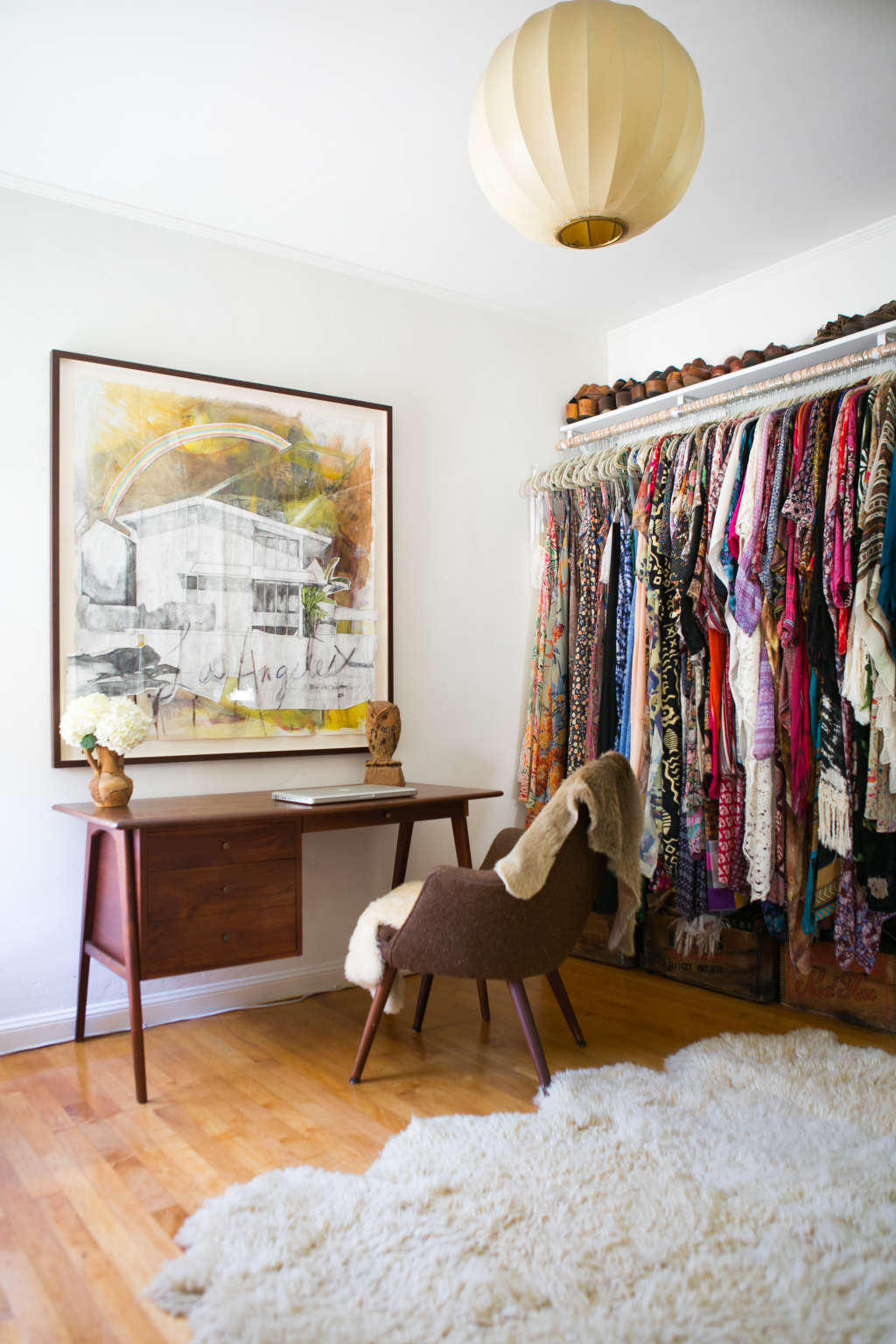 6 Ways to Make Being Organized Easier