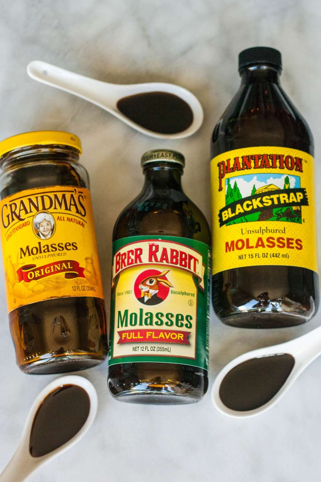 How to Choose a Type of Molasses How to Choose a Type of Molasses new foto