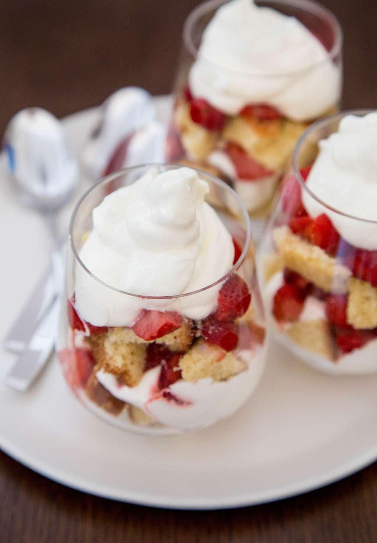 10 Last-Minute Sweet Treats Any Mom Will Love