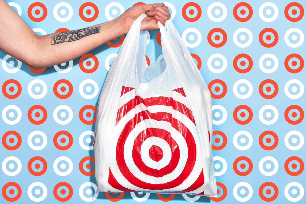 7 of the Most Underrated Things You're Missing at Target