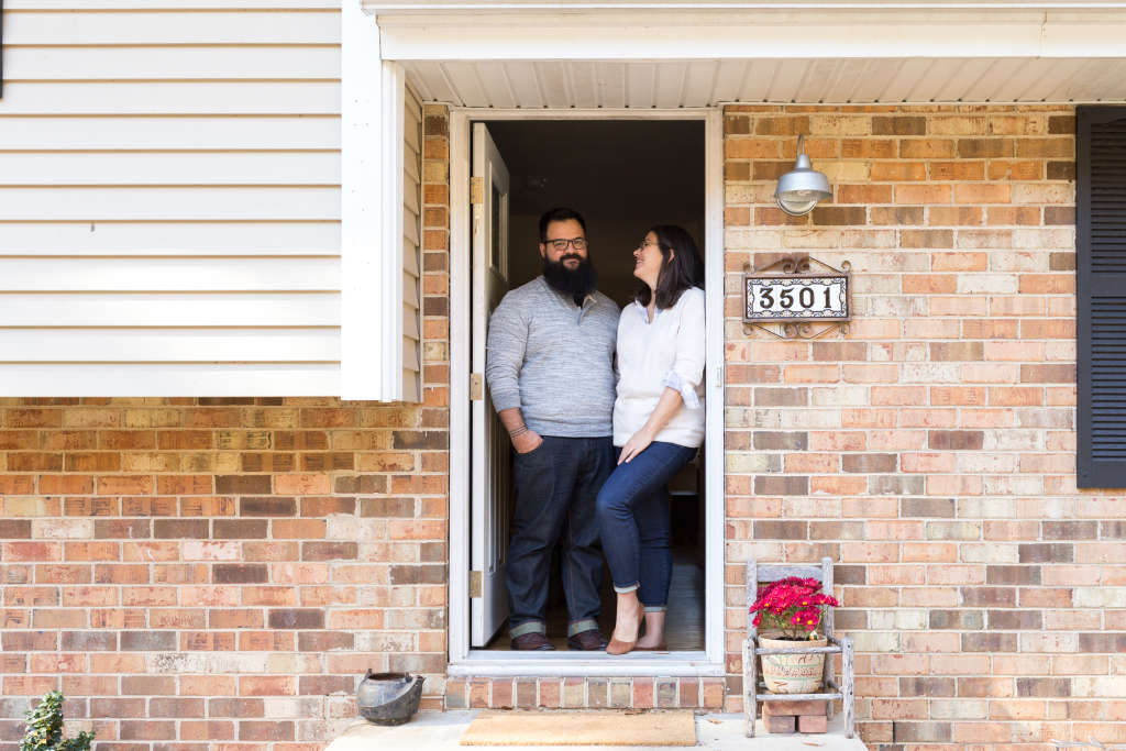The Simple Reason Homes Listed in May Sell Faster and for More Money