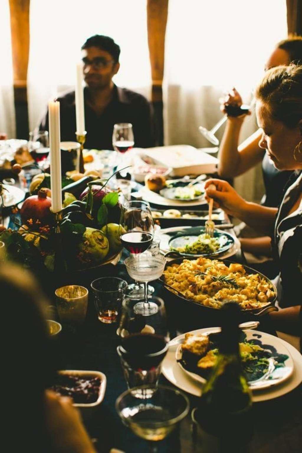 Beyond the Bottle: 3 Fresh Ideas for Host/Hostess Gifts