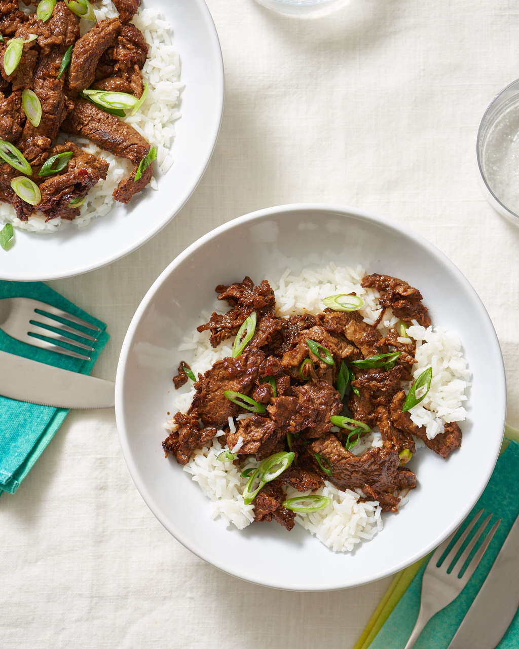 The Weeknight Bulgogi Beef Recipe to Add to Your Meal Plan