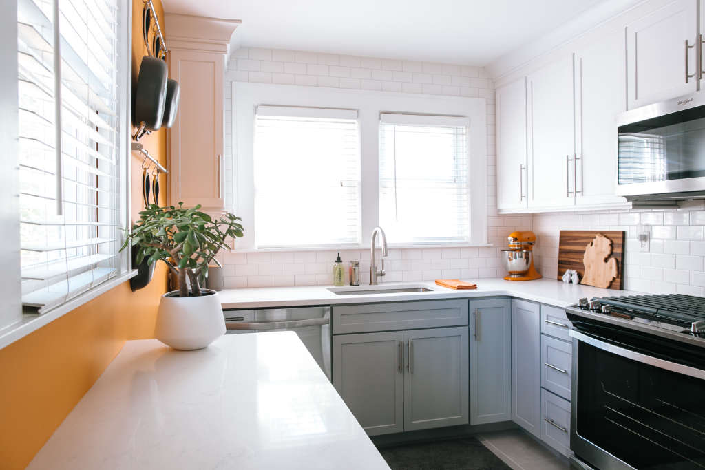 3 Smart Ways to Make the Most of Your Corner Cabinets