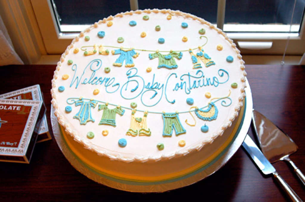 Cake Decorating 3 Tips For Writing Messages With Icing Kitchn