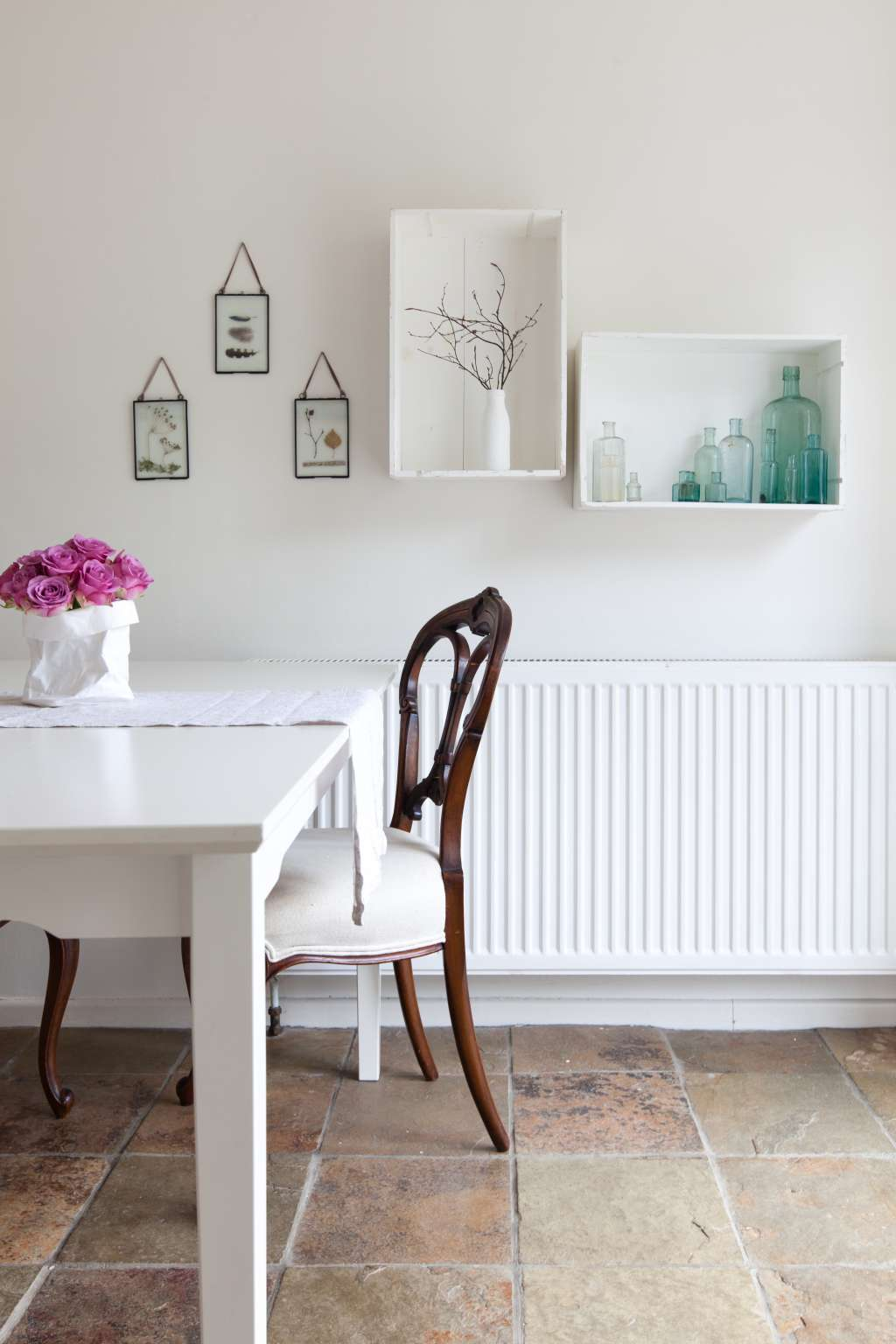 Want Your Home to Get Clean and Stay Clean? Sharpen These 5 Skills