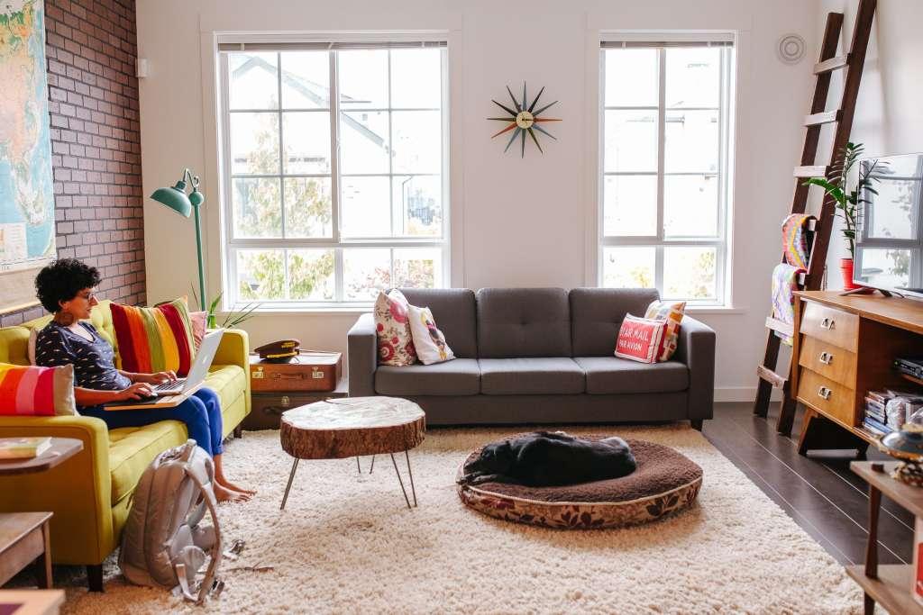 3 Things Every Self-Employed, Aspiring Homebuyer Should Do