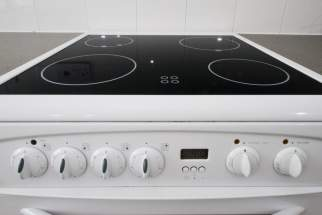 How Much Does It Cost To Install A Range Hood Or Vent