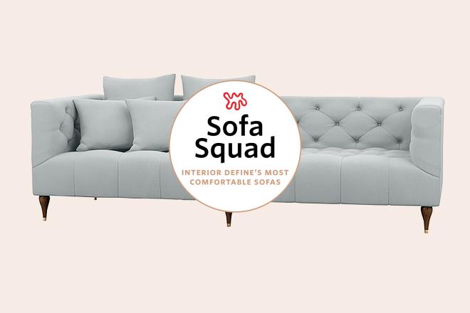 Sleeper Sofas Apartment Therapy