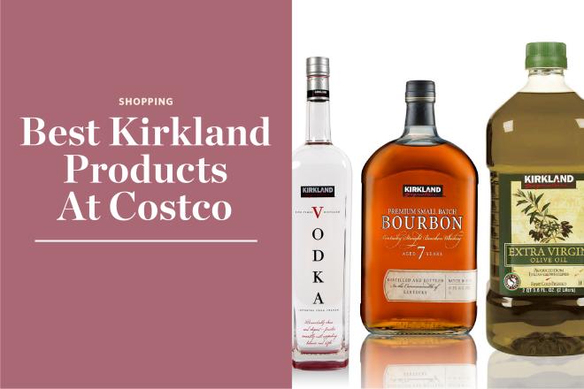 Costco kirkland hours