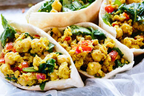 Start The Gallery 1 26 25 Healthy Lunch Ideas For Work