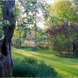 berkshires-garden