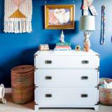 Kid's room dresser