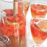 Welcome Sangria Season! 5 Recipes to Try