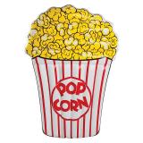 Giant Popcorn Pool Float | Target