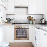 House Tour A Serene And Bright Bloomsbury Apartment