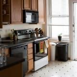 Brian's Practical Logan Square Kitchen