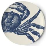 Zodiac Coaster