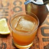 No-Fuss Menu for a Fancy Cocktail Party
