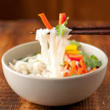 Nona Lim Broths and Rice Noodles