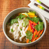 Nona Lim Broths and Noodles
